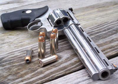 gun-warsaw-shop