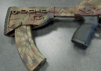 malowanie-broni-cerakote-7