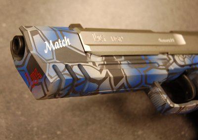 malowanie-broni-cerakote-9