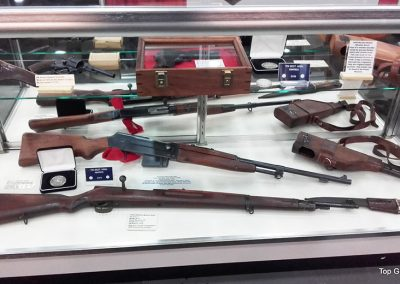 top-gun-sklep-rusznikarnia-warszawa-bron-3