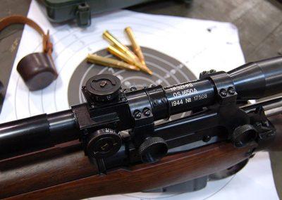 top-gun-sklep-rusznikarnia-warszawa-bron-6