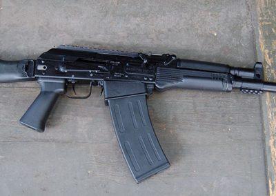 top-gun-sklep-rusznikarnia-warszawa-bron-8