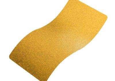 Gold H-122-min