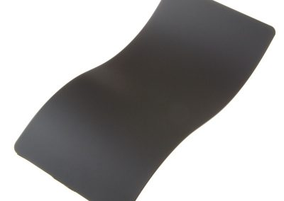 Graphite Black H-146-min