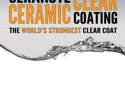 High Gloss Ceramic Clear-min