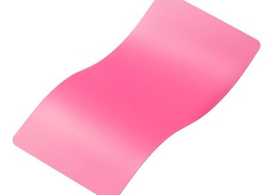 Prison Pink H-141-min