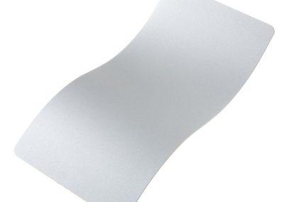 Satin Aluminium H-151-min