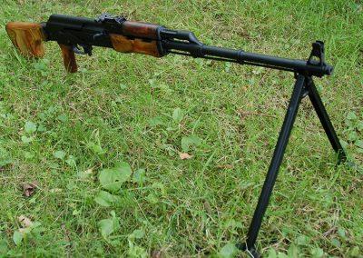 sklep z amunicją