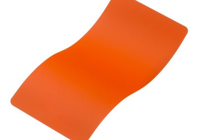 Safety Orange H-243-min